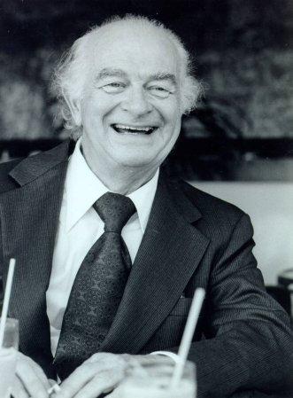 Linus-Pauling