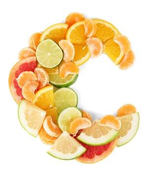 Vitamia-C-agrumi