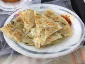 蔥抓餅-congzhuabing