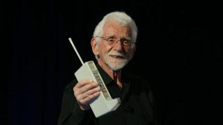 primo-cellulare-martin-cooper