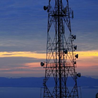 Torre-cellulari