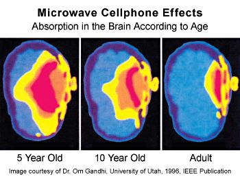 cellulari-cervello-bambini