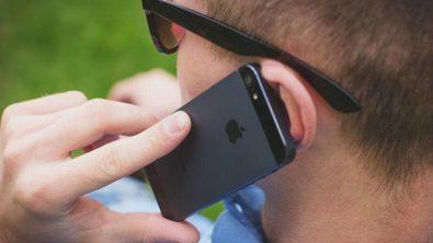 cellulare-orecchio