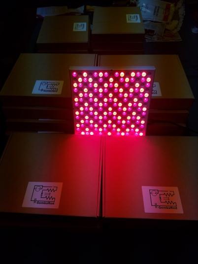 Pannello-luce-rossa-gembared