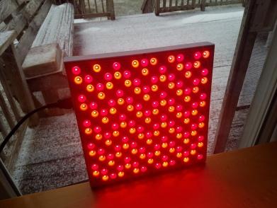 pannello-luce-rossa-3