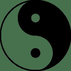 tao-simbolo
