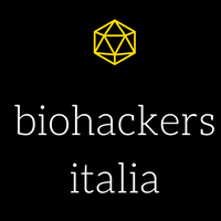 biochackers-italia
